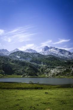asturias-2009-lagos-covadonga