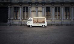 brujas-2015-belgica-camion-de-reparto-de-helados