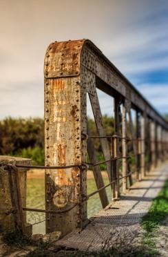 cadiz-2013-antiguo-puente-de-hierroembalse-de-bornos