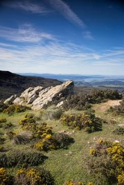 cadiz-2014-alto-del-%22picacho%22-parque-natural-de-los-alcornocales