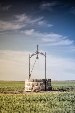 cadiz-2014-molino-de-los-campos-de-la-zona