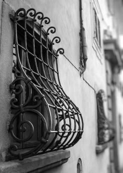 florencia-2008-ventana-de-forja