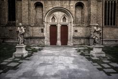 iglesia-de-la-ciudad