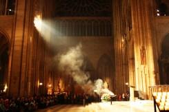 paris-2007-misa-en-la-catedral-notre-dame