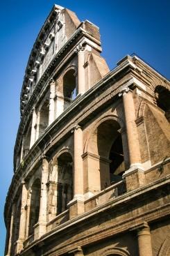 roma-2008-coliseo-romano