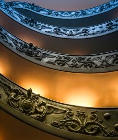 roma-2008-escalerade-bramante-en-los-museos-baticanos