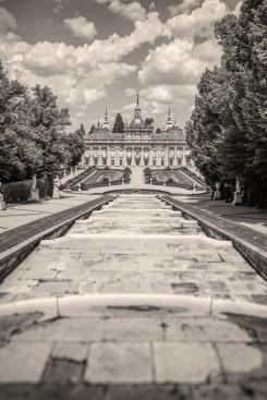 segovia-2014espan%cc%83a-jardines-del-palacio-real-de-la-granja-de-san-lidefonso
