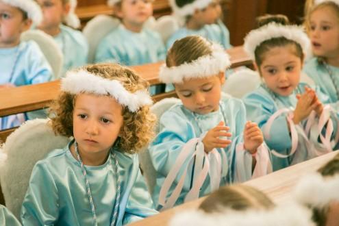 Festival María Auxiliadora_11
