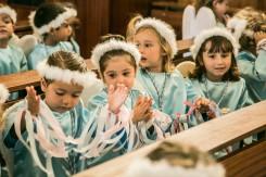 Festival María Auxiliadora_12