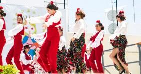 Festival María Auxiliadora_121