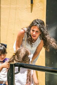 Festival María Auxiliadora_122