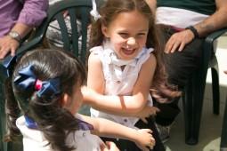 Festival María Auxiliadora_123