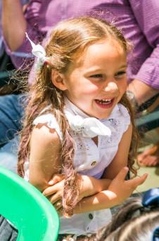 Festival María Auxiliadora_125
