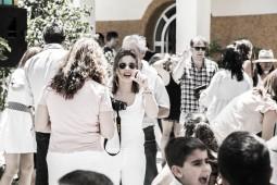 Festival María Auxiliadora_126