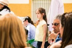 Festival María Auxiliadora_130