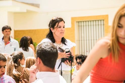 Festival María Auxiliadora_140