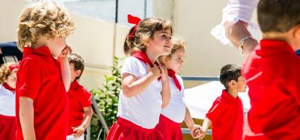 Festival María Auxiliadora_144