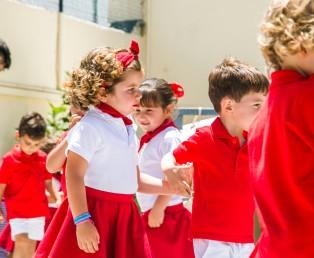 Festival María Auxiliadora_145