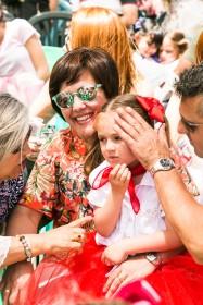 Festival María Auxiliadora_153