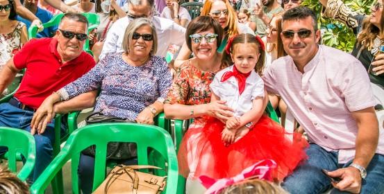 Festival María Auxiliadora_154