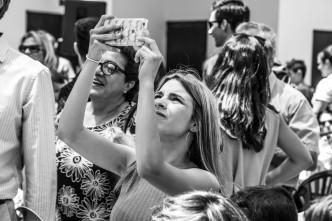 Festival María Auxiliadora_158