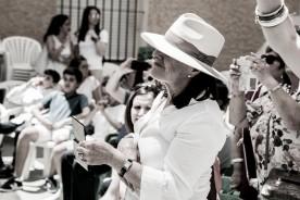 Festival María Auxiliadora_159