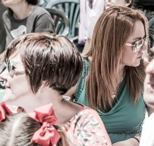 Festival María Auxiliadora_165