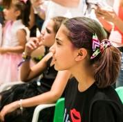 Festival María Auxiliadora_168