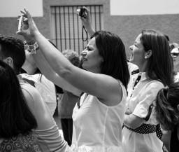 Festival María Auxiliadora_172