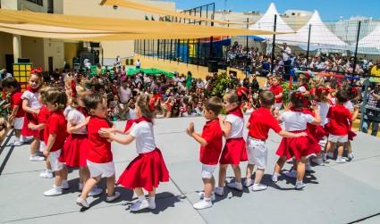 Festival María Auxiliadora_177