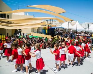 Festival María Auxiliadora_178