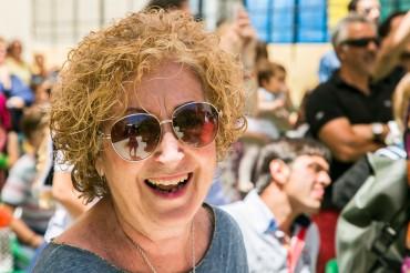 Festival María Auxiliadora_179