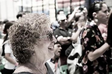 Festival María Auxiliadora_180