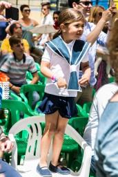 Festival María Auxiliadora_181
