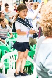 Festival María Auxiliadora_182