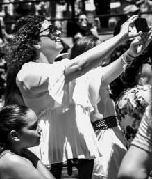 Festival María Auxiliadora_183