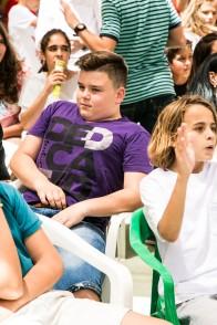 Festival María Auxiliadora_185