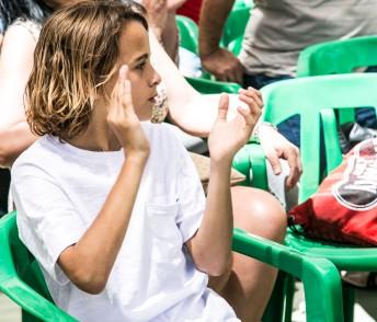 Festival María Auxiliadora_187