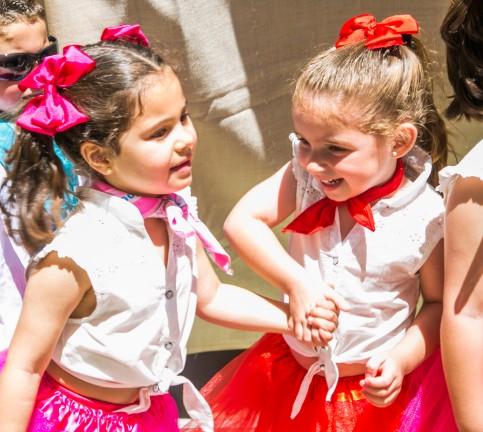 Festival María Auxiliadora_188