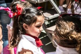 Festival María Auxiliadora_191