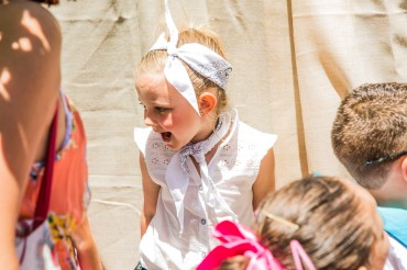 Festival María Auxiliadora_195