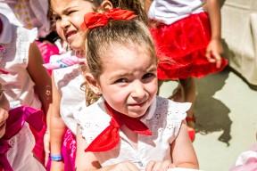 Festival María Auxiliadora_204