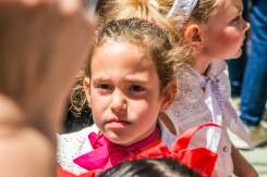 Festival María Auxiliadora_211