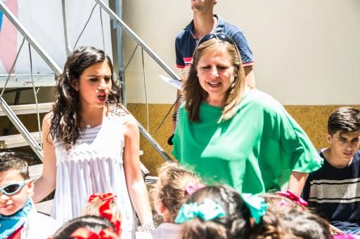 Festival María Auxiliadora_217