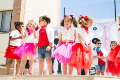 Festival María Auxiliadora_223