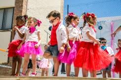 Festival María Auxiliadora_224