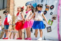 Festival María Auxiliadora_228