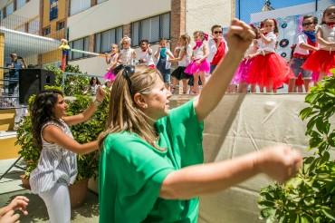Festival María Auxiliadora_231