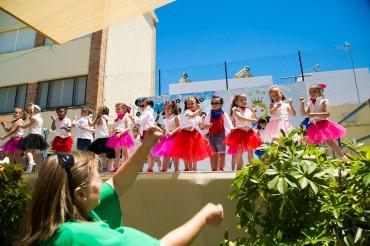 Festival María Auxiliadora_232