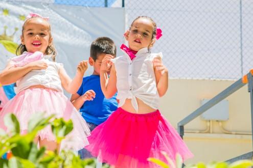 Festival María Auxiliadora_233